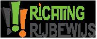 Rijschool Richting Rijbewijs