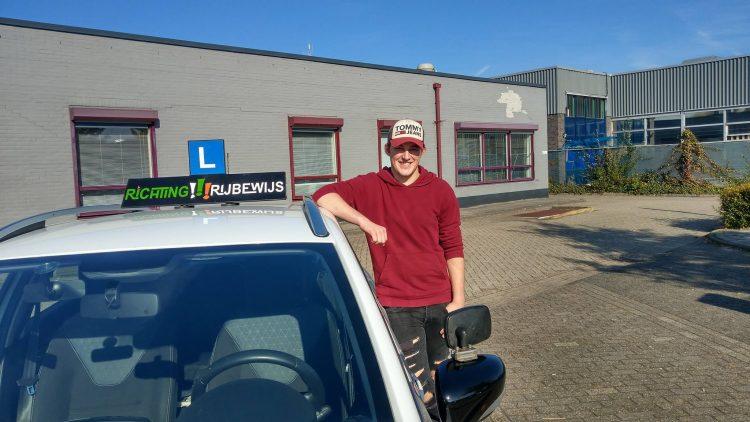rijbewijs-halen-Tristan