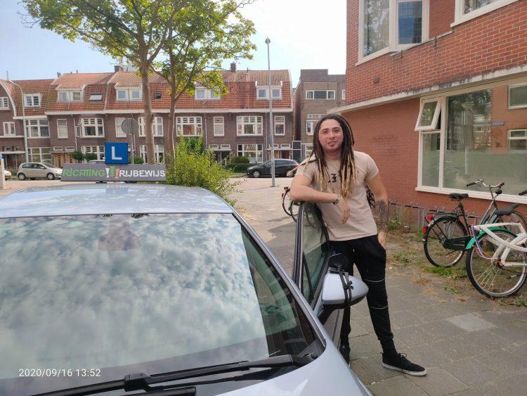 rijbewijs-groningen-jasper